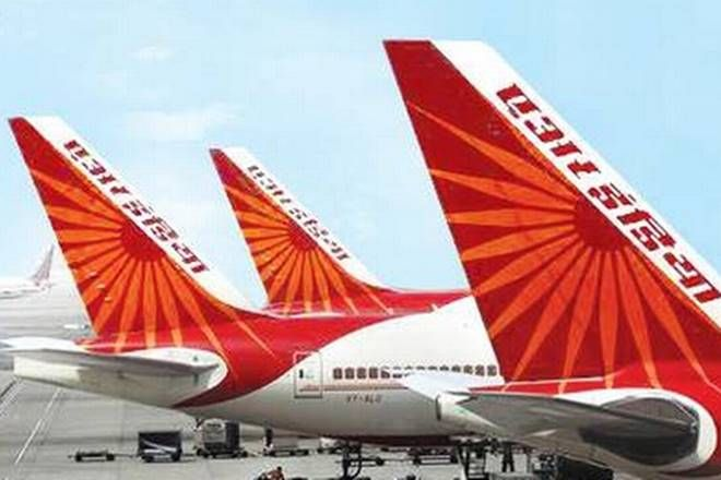"Enough Air India assets to match debt; government should resist cheap sale: Sources.  Air India s tangible and intangible assets can well match its over Rs 52,000 crore debt burden and the government should resist a ""distress sale"" of the carrier, according to sources at the airline. @PTI via @sunjayjk"