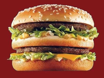 """The cost of a Big Mac is $1.97 On this day …….. 7th of July 1996 McDonalds, in the """"assembly line"""" format we know it today, was begun by Richard and Maurice McDonald back in December 1948. It was an unusual venture of its time, having only a limited menu of hamburgers, cheeseburgers, french fries and drinks, which allowed for quicker and cheaper […]"""