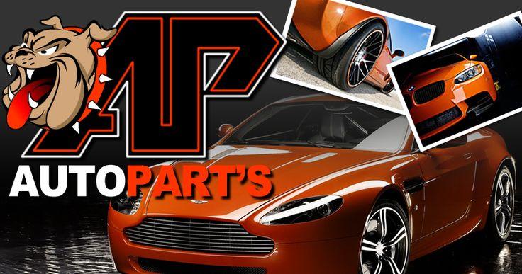Auto Parts em Três Lagoas. http://treslagoas.guia3lagoas.com.br/item/auto-parts-tres-lagoas/