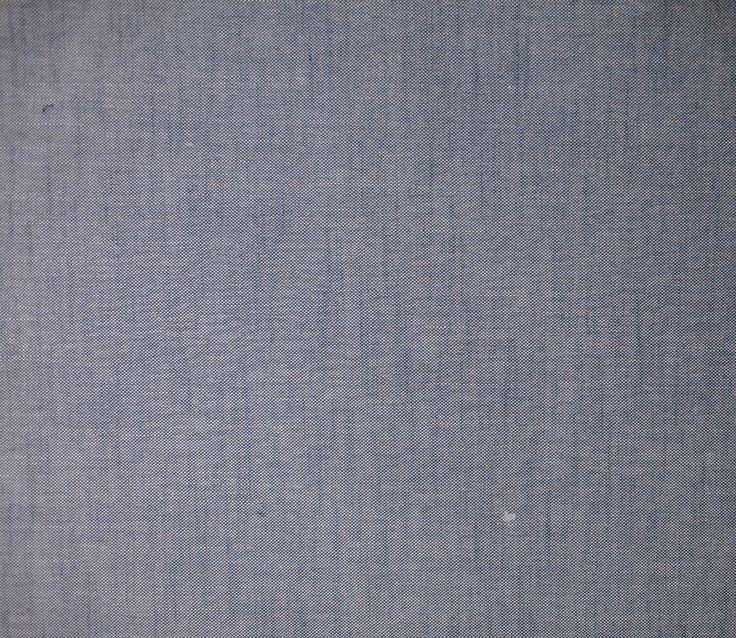 Plain Coastal linen www.constantiafabrics.co.za