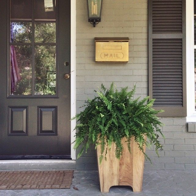 17 best ideas about benjamin moore thunder on pinterest - Gray clouds sherwin williams exterior ...