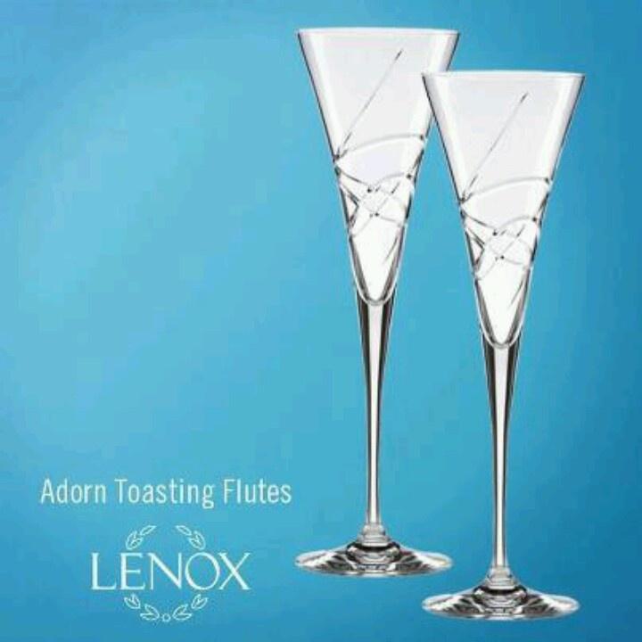12 Best I Love Lenox Images On Pinterest Atlanta Bucket