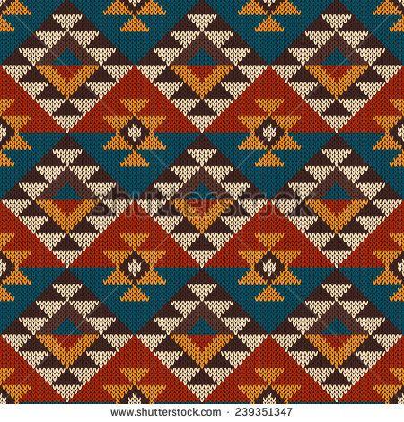 Стоковые фотографии и изображения Sweater Pattern   Shutterstock