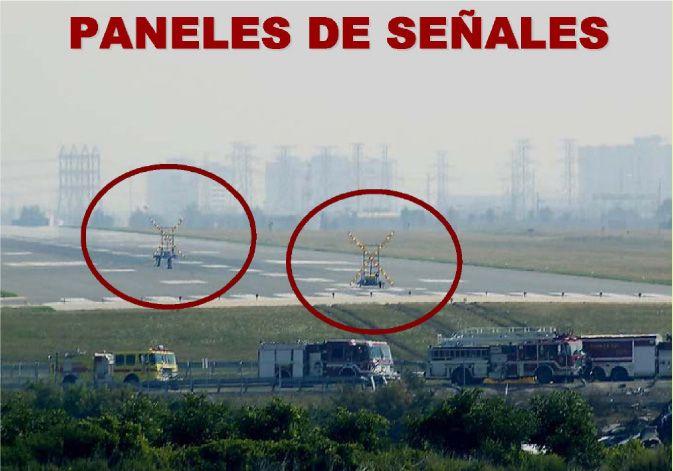 paneles-señales-aerodromo