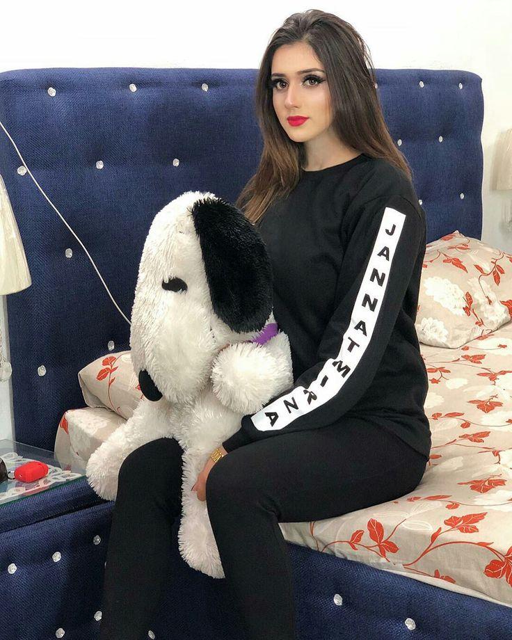 Bd Girl X Photo