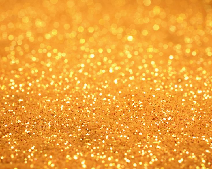 Pink And Gold Glitter Iphone Wallpaper: 22 Best Orange Bling Images On Pinterest