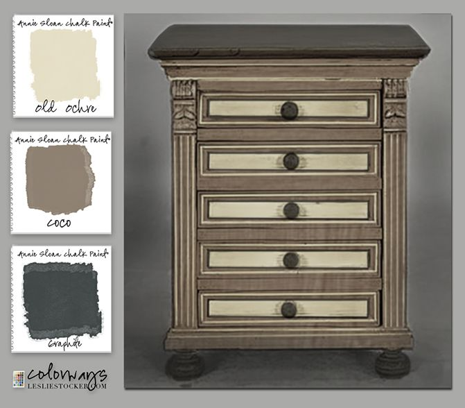 best End Tables  Side Tables  Console Tables  Coffee Tables