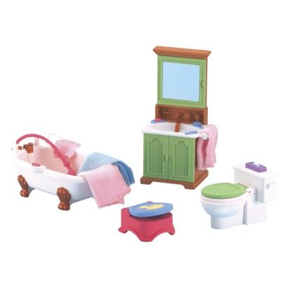 43 best images about fisher price toys on pinterest family camping fisher price and fisher for Fisher price loving family living room