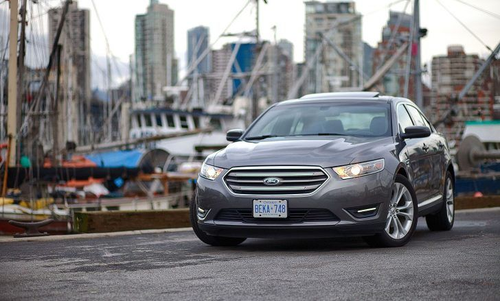 2013 ford taurus sel with regard to Really encourage