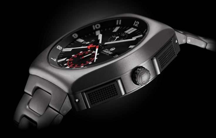 FIRST IMPRESSIONS: TUTIMA M2  byShane Griffinatwoundforlife.com …Tutima is a less oft-mentioned tool watch company out of Glashütte. They hold a very important place in German watchmaking history, especially when it comes to their military watches. With origins dating back to the late 1920s,… Read Mor...