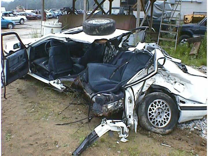 141 best accidents images on pinterest car crash cars and crime scenes