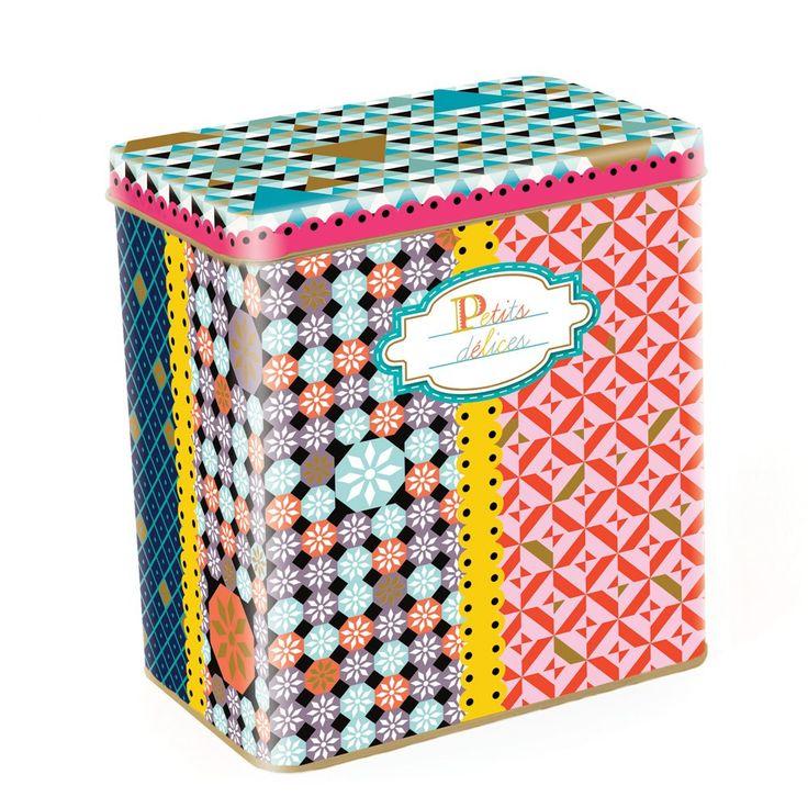 les 53 meilleures images du tableau motif sur pinterest librairies p re et cadeaux de no l. Black Bedroom Furniture Sets. Home Design Ideas