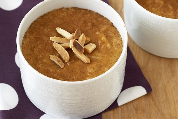 IMUSA Dulce de Leche Rice Pudding - IMUSA