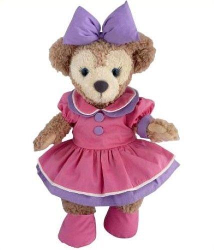 Shellie May Handmade Costume Daisy Duck   eBay