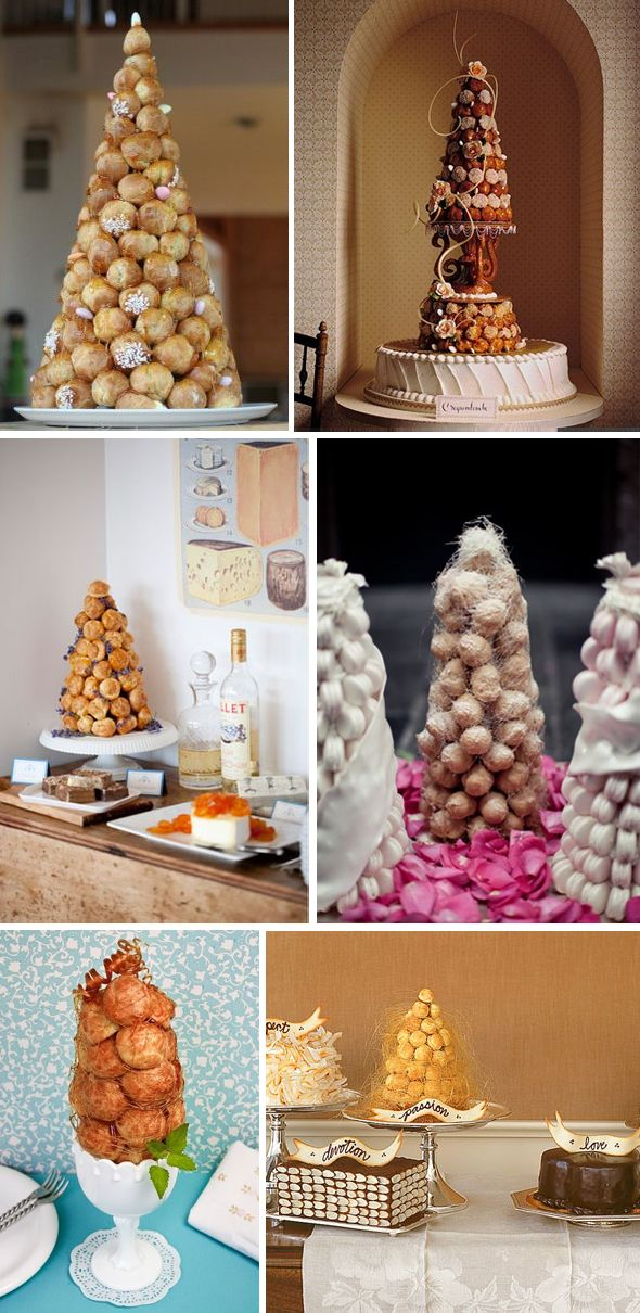 french wedding cake croquembouche recipe 27 best images about croquembouche on pastries 14466