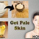 Home remedies to get milky white skin naturally. How to get fair skin fast permanently? How to make your skin white permanently? How to become fair forever?