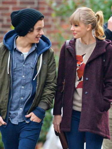 Taylor Swift Break Up Songs - Taylor Swift Lyrics About Love Dilemmas - Seventeen