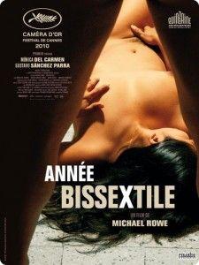 annee-bissextile