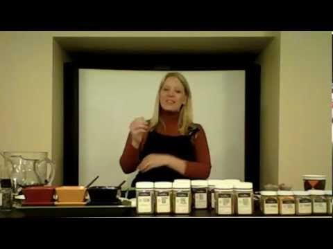 Your Inspiration at Home New Product Launch Live from St. Cloud, MN, USA