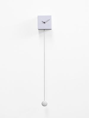Long_time design Alessia Gasperi