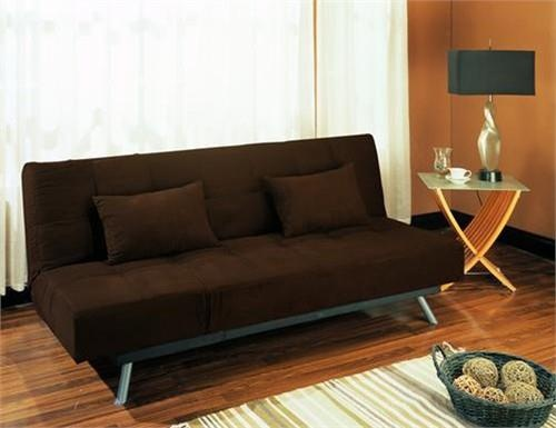 Futon Sofa Bed Sleeper Small Rooms Es Futons A Sofas 3 4 Beds Cloud
