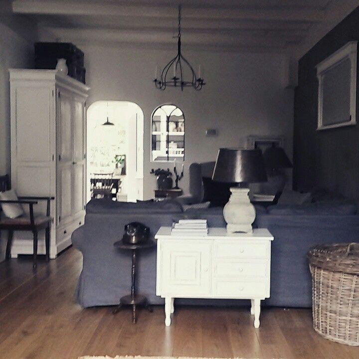 1000 idee n over balkenplafond op pinterest houten balken houten plafondbalken en gewelfd - Originele toilet decoratie ...