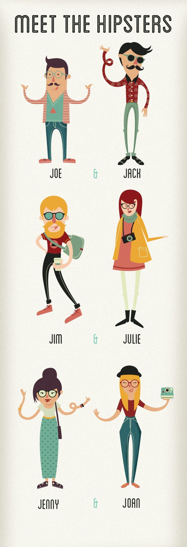 designtnt-vector-hipster-characters-1-large.jpg (630×1843)
