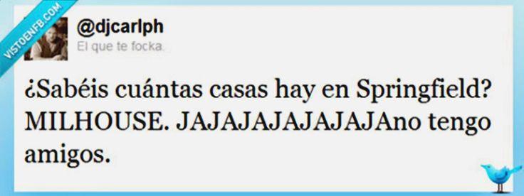 ✔✔✔ Ríete sin parar con lo mejor en imagenes super graciosas de buenos dias, humor grafico ecologico, zayn malik memes en español, imagenes divertidas de buenos dias para facebook y memes divertidos de r ➫➬➫ http://www.diverint.com/fotos-chistosas-marido-pillado/