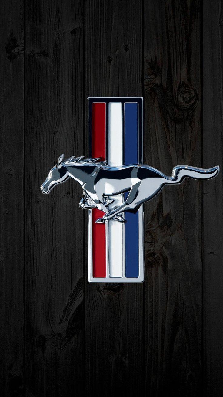 Cosas Que Me Gustan Por Algo Lo Guarde Xd In 2020 Ford Mustang Gt Autos Mustang Autos