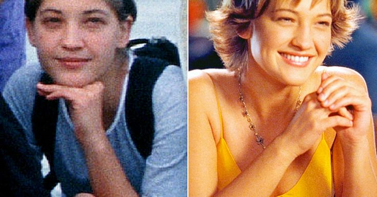 18 Best Colleen Haskell Images On Pinterest Colleen