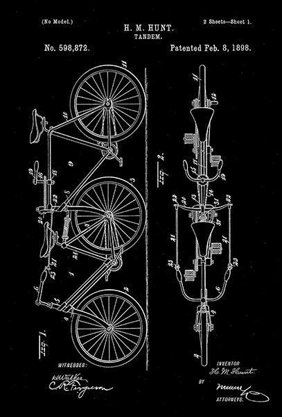 250 best blue print images on pinterest art impressions art find this pin and more on blue print by efisiov malvernweather Image collections