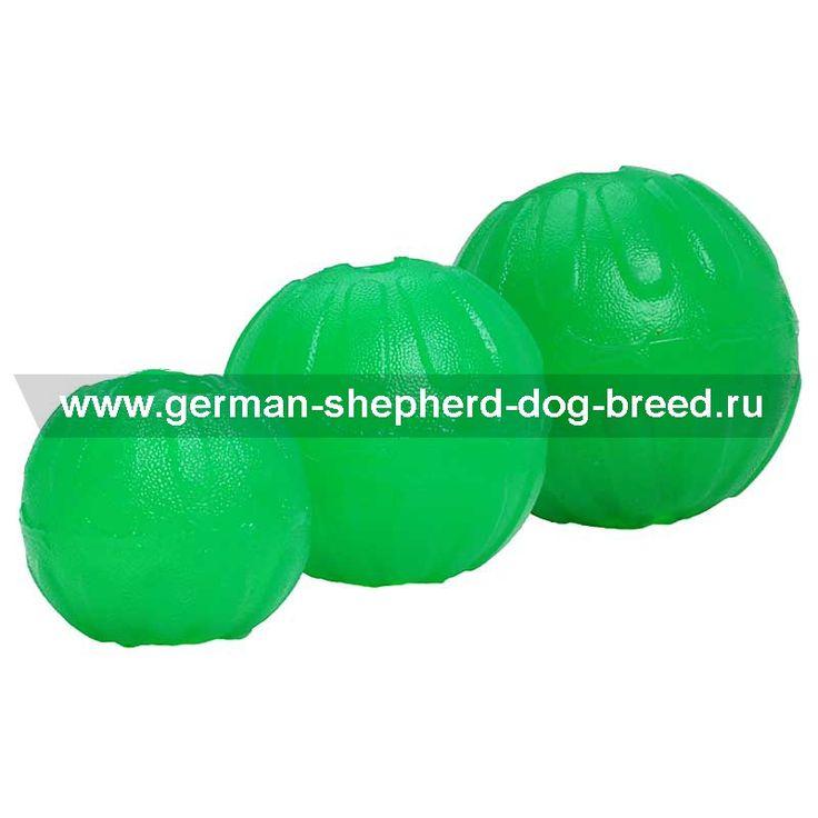 Игрушка для собак - TT34 -> 1116.76 руб.