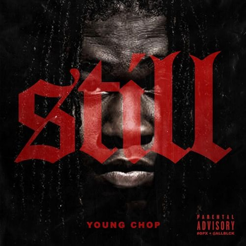 "[Music] Young Chop (@youngchopbeatz) - 'Valley' ft. Chief Keef (@ChiefKeef)- http://getmybuzzup.com/wp-content/uploads/2014/10/Young-Chop-Valley-ft.-Chief-Keef.jpg- http://getmybuzzup.com/young-chop-valley-ft-chief-keef/- Young Chop – 'Valley' ft. Chief Keef By Amber B Chicago super-producer Young Chop lets go of a new leak off his impending compilation, ""Still""!   ""Valley"" sees Chop connect with frequent collaborator Chief Keef.."