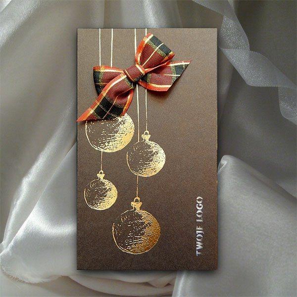 kartki świąteczne, kartki na święta, kartki dla firm w warszawie, kartki firmowe warszawa, kartki bożonarodzeniowe, kartki na boże narodzenie