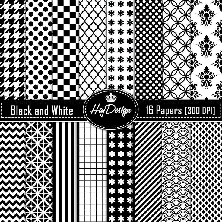 black and white striped paper White house black market offers polished black and white women's clothing with pops of color and patterns shop tailored dresses, tops, pants and accessories.