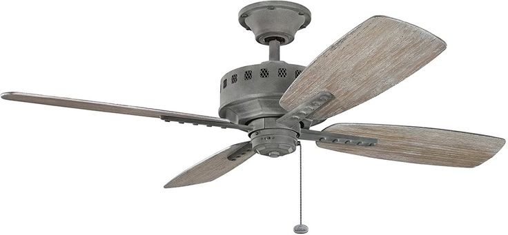 62 Best Ceiling Fans For High Ceilings Images On Pinterest
