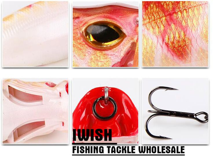 1000+ ideas about discount fishing tackle on pinterest | bass, Reel Combo