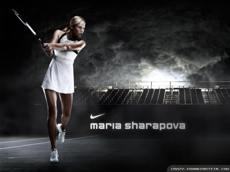 Compania americana producatoare de echipament sportiv, a anuntat luni, ca a intrerupt contractele publicitare cu Maria Sarapova, dupa ce judecatoarea rusa de tenis, a facut obicetul unui control an…