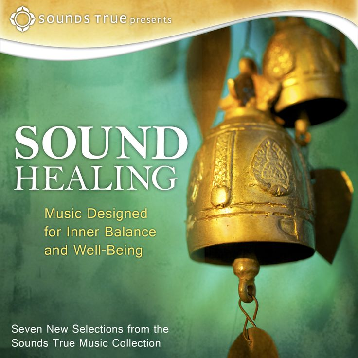 Free downloadable music designed for inner balance and well being.