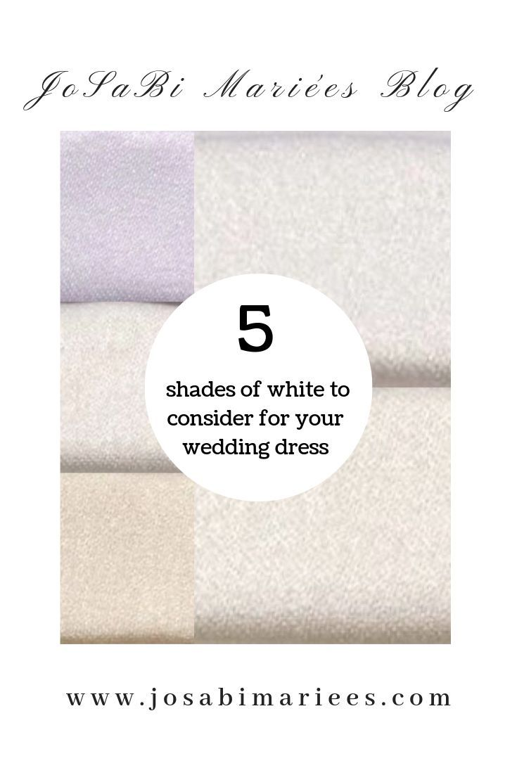 Which Shade Of White For Your Wedding Dress Shades Of White Wedding Champagne Wedding Dress Lace [ 1102 x 735 Pixel ]