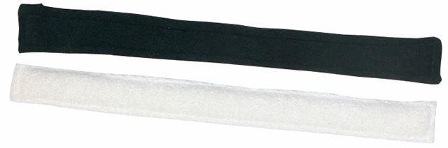 6513 Sweatband Size Reducer for your Jacaru Hat.