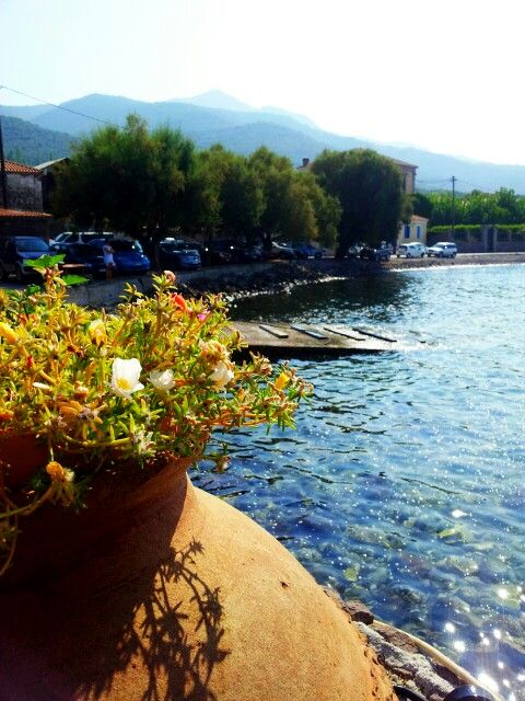 Lesvos_Greece