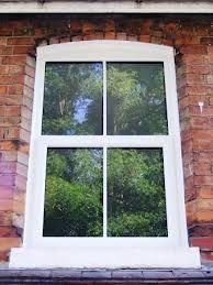 upvc bay window victorian house - Google Search