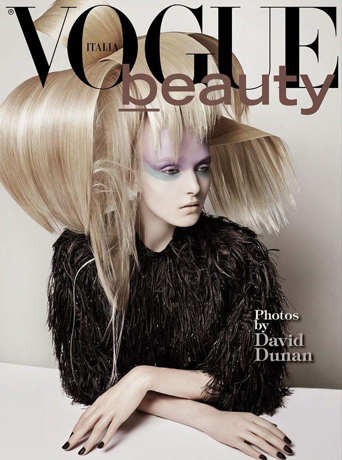 beauty-by-david-dunan-for-vogue-italia-november-2014_0.jpg