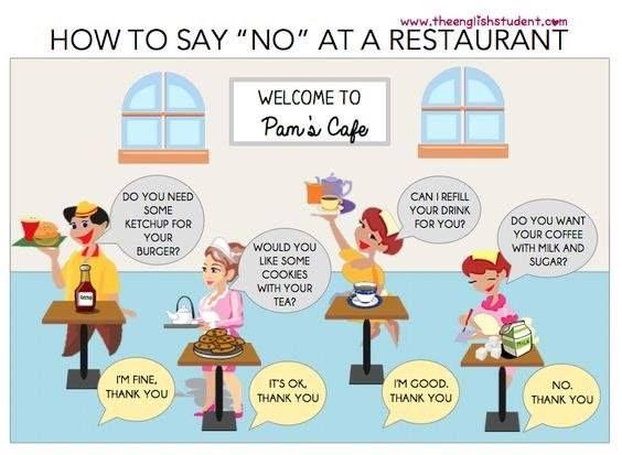everyday conversations learning british english pdf