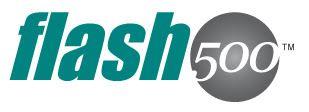 Flash500