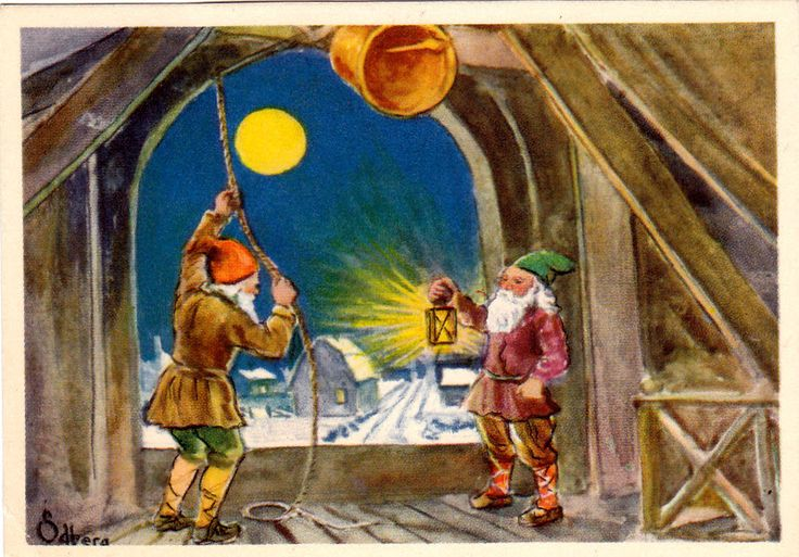 Kuva albumissa Tycho Ödberg - Google Kuvat