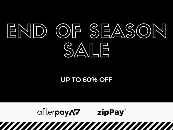 Up to 60% off cool baby & kids clothes in our end of season sale! No code  needed, prices as marked. Afterpay & Zippay available - free shipping  WORLDWIDE ...