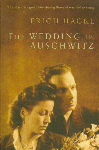 The Wedding in Auschwitz, http://www.amazon.com/dp/1852429836/ref=cm_sw_r_pi_awdm_x_C8qSxb0NK870N