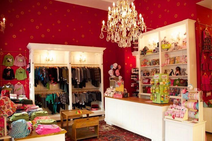 Massageraum farbe  Best 25+ Josefstadt ideas on Pinterest | reiki Zimmer ...
